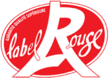 Label Rouge Logo