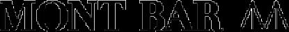 Logo Mont Bar