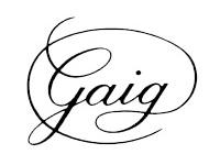 Restaurant Gaig